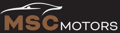 MSC Motors - Used Cars in Stoke-on-Trent